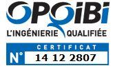 Certificat 1717