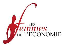 2015-04-08-trophees-femmes-economie