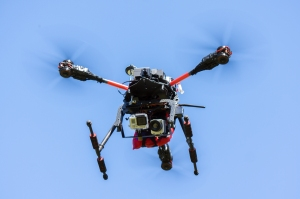 drone thermo-06823